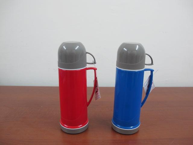 Coffee Vaccumm Flask; 0.45lt