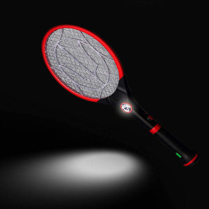 2 in 1 Electric Bug Zapper and Flashlight - HouzeCart