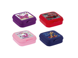 Sandwich Storage Box for Kids - HouzeCart