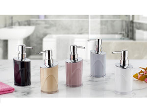 Plastic Soap Dispenser - HouzeCart