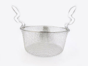 Frying Basket - HouzeCart