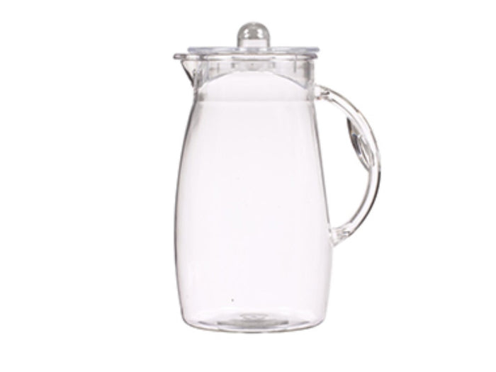 Polycarbonate Pitcher, 2.5 lt