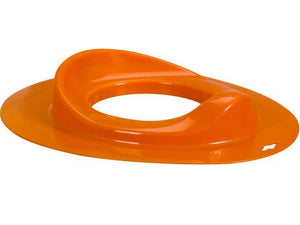 Potty Training Seat - HouzeCart