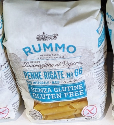 Pasta Rummo Penne (Limit 3 per customer)