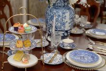Load image into Gallery viewer, Saturday 22nd May High Tea from 11.30am to 1.30pm