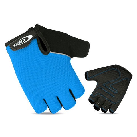GUANTES GES CLASSIC