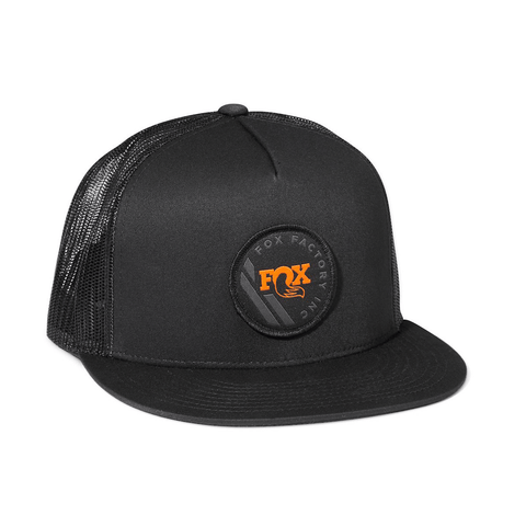 GORRA FOX RACING CALADA