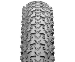 RITCHEY SHIELD 29x2.10 RÍGIDA