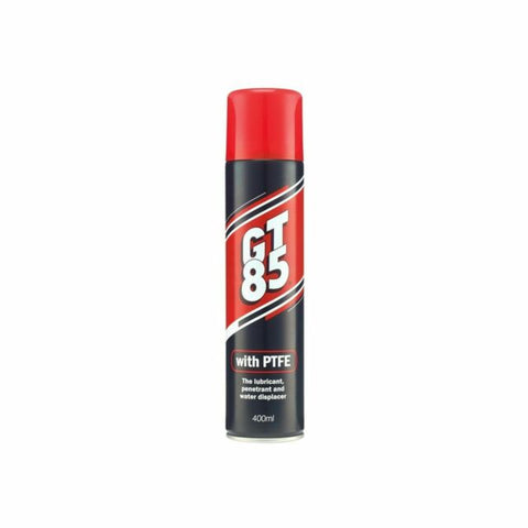 ACEITE SPRAY GT85
