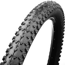 KENDA HONEY BADGER XC PRO TR 27.5x2.05