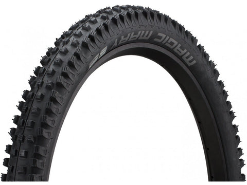 SCHWALBE MAGIC MARY EVO DH ADDIX ULTRA SOFT 27.5x2.60