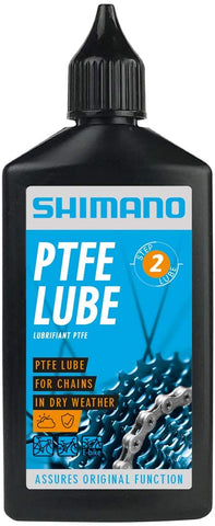ACEITE SHIMANO DRY
