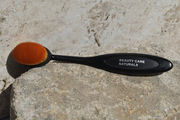 Blending Brush - Beauty Care Naturals