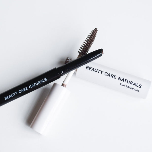 Brow Kit - Beauty Care Naturals
