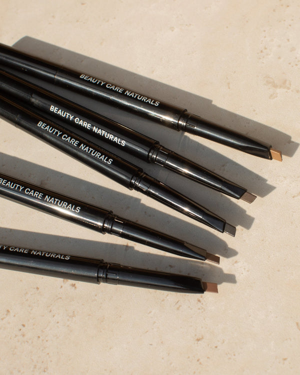 Eyebrow Pencil - Beauty Care Naturals