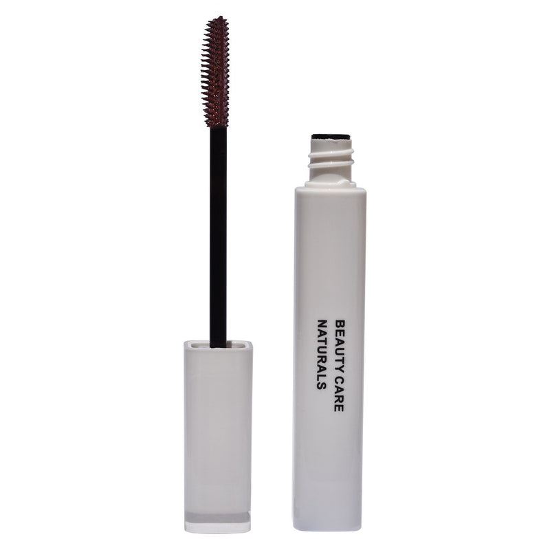 Lengthening Mascara - Beauty Care Naturals