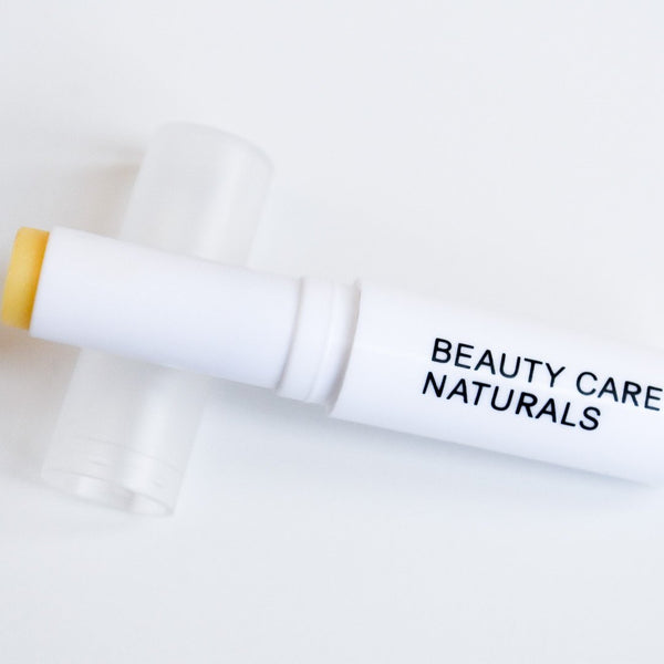 Lip Conditioner Balm (Sold Out-Pre Order to ship March 6) - Beauty Care Naturals