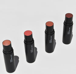 Tint Stick - Beauty Care Naturals
