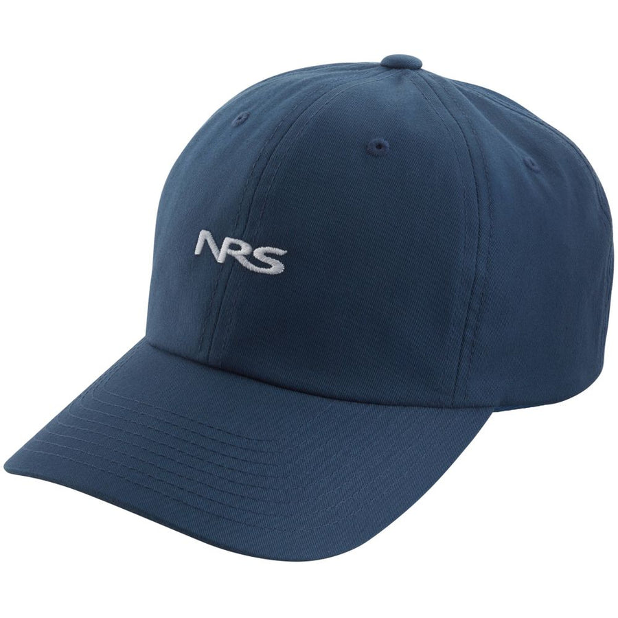 NRS Dad Hat