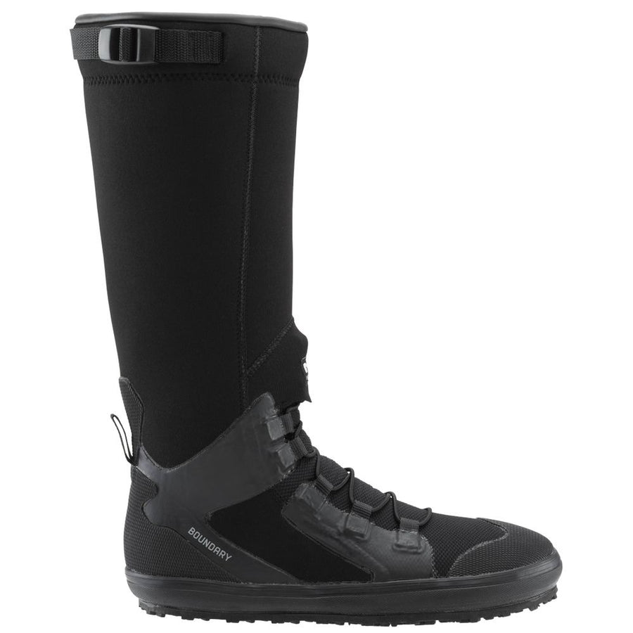 NRS Boundary Boot Size 12