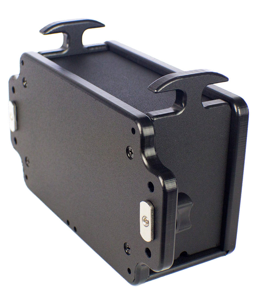 Yakattack CellBlok Battery Box (CLB-1001)