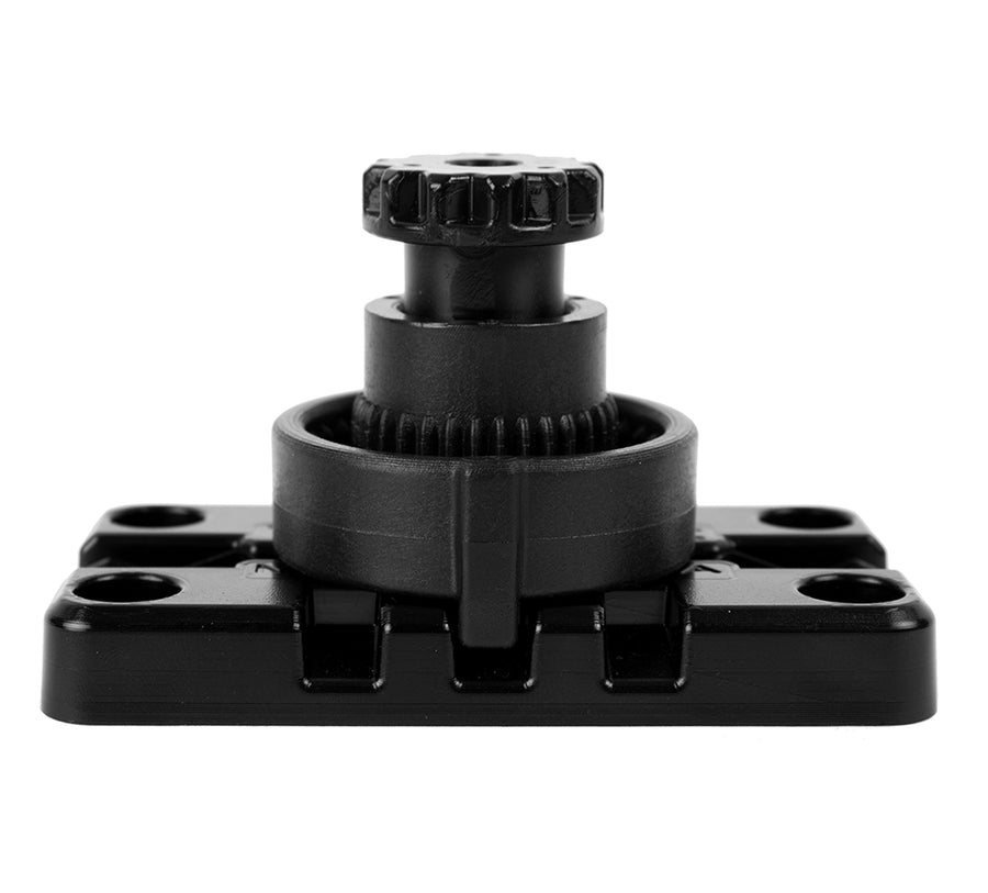 Yakattack MightyMount Switch