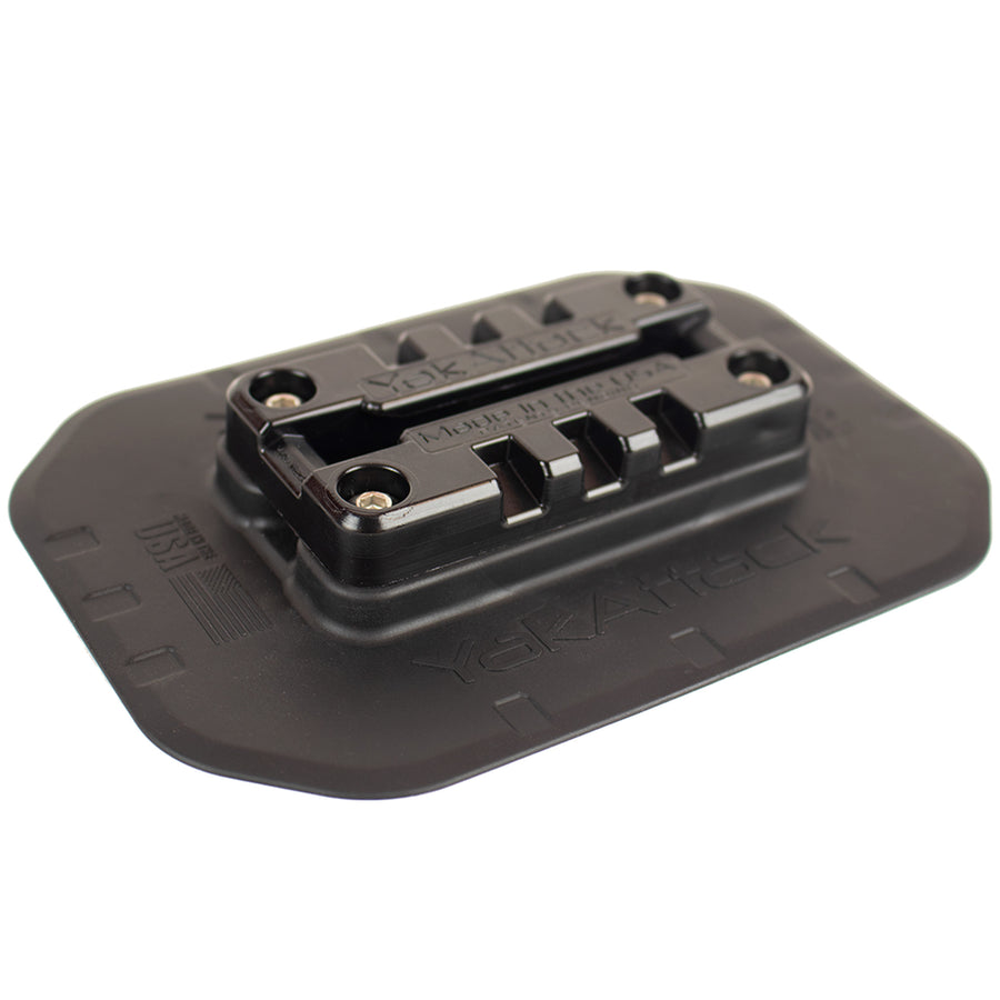 Yakattack Switchpad Flexible Mount