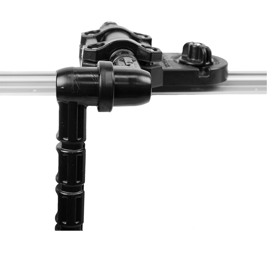 YakAttack Switchblade Transducer Arm