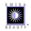 Swisa Beauty