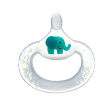 Load image into Gallery viewer, Baby Teething Toothbrush (6m+)