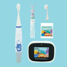 Load image into Gallery viewer, Kids Premium Oral Care Set (36m+)