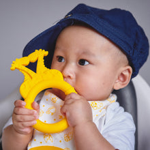 Load image into Gallery viewer, Silicone Teether