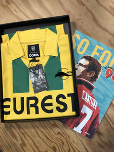 Coffret collector « Nantes 94 »