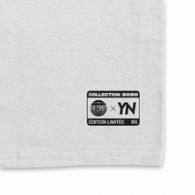 "Charger l'image dans la galerie, T-shirt ""Lyon 00's"" On Tour"