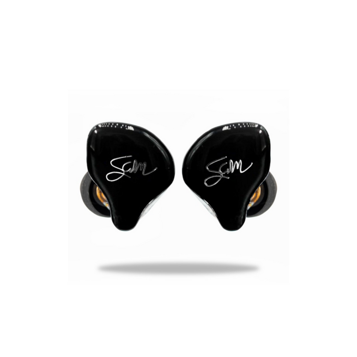 Sam Audio 3D  In Ear Monitor