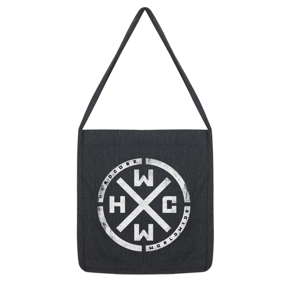 HCWW Official Classic Tote Bag