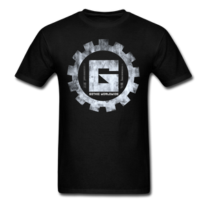 GOTHIC WORLDWIDE - Official T-Shirt - EXCLUSIVE!