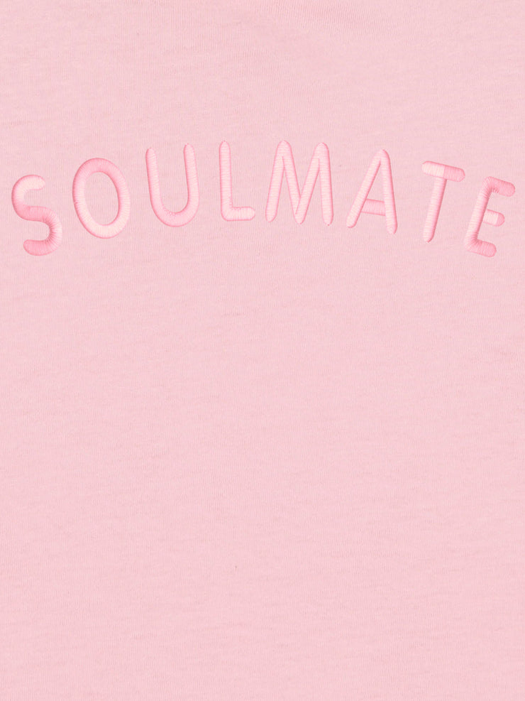 Organic Kinds T-Shirt Soulmate
