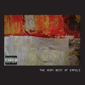 Empuls - The Very Best of Empuls