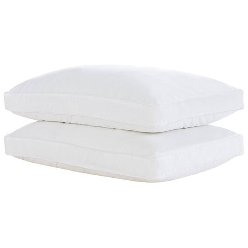 Penthouse Living Gusset 1000GSM Soft Pillow