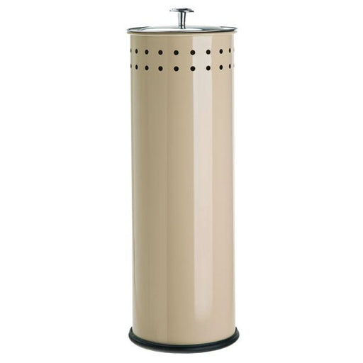 Coated Stainless Steel Bathroom Accessories Range Sand