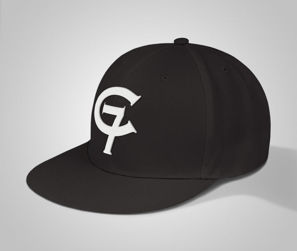 C7. Created in 7 Snapback