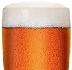 Amber Ale Appearance