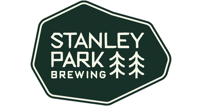 Stanley Park Brewing Co.