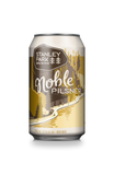 Stanley Park Brewing Noble Pilsner