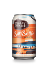 Stanley Park Brewing Sunsetter