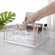 Makeup Cosmetic Storage Box