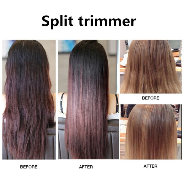 Split End Trimmer
