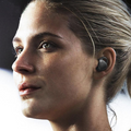 Fitness Wireless Bluetooth Earbuds