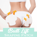 Butt-Lift Shaping Patch Set